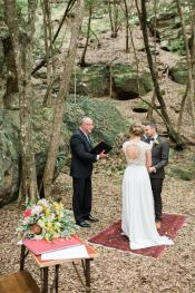 hayley-isaac-wedding-286
